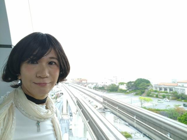 f:id:hikarireinagatsuki:20200602081635j:image