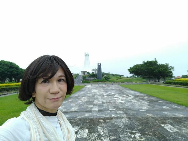 f:id:hikarireinagatsuki:20200602081906j:image
