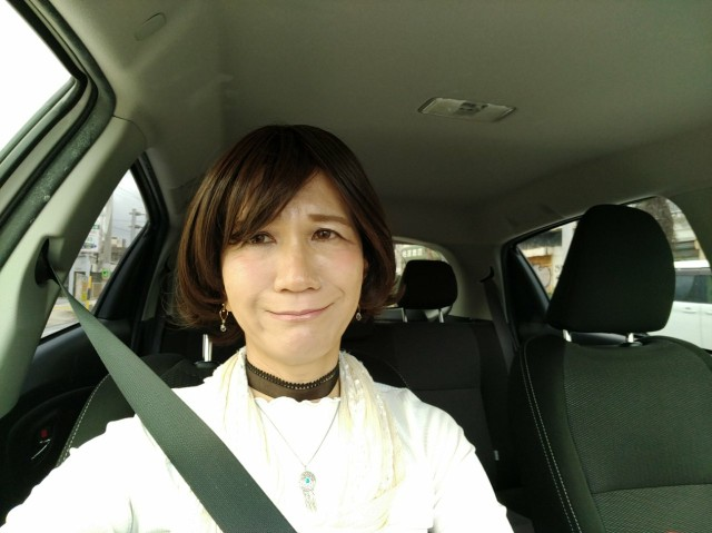 f:id:hikarireinagatsuki:20200602115829j:image