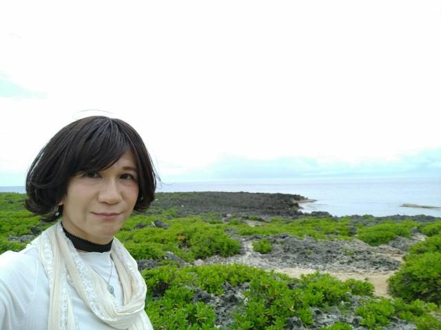 f:id:hikarireinagatsuki:20200602115918j:image