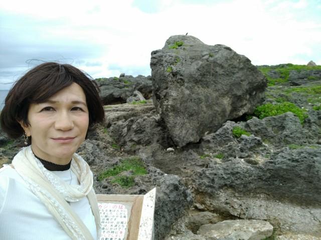 f:id:hikarireinagatsuki:20200602120155j:image