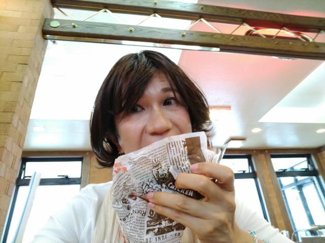 f:id:hikarireinagatsuki:20200602121003j:image