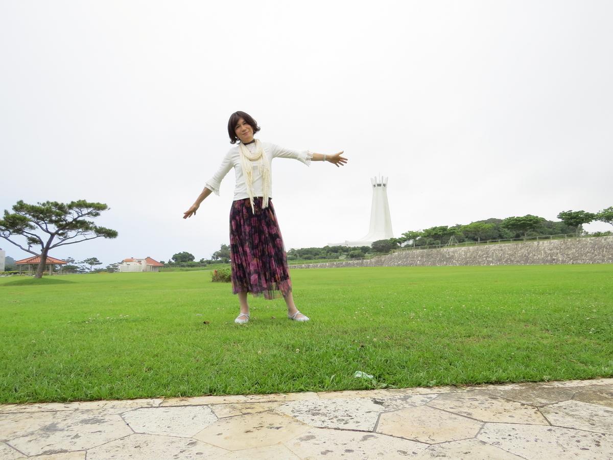 f:id:hikarireinagatsuki:20200602194103j:plain