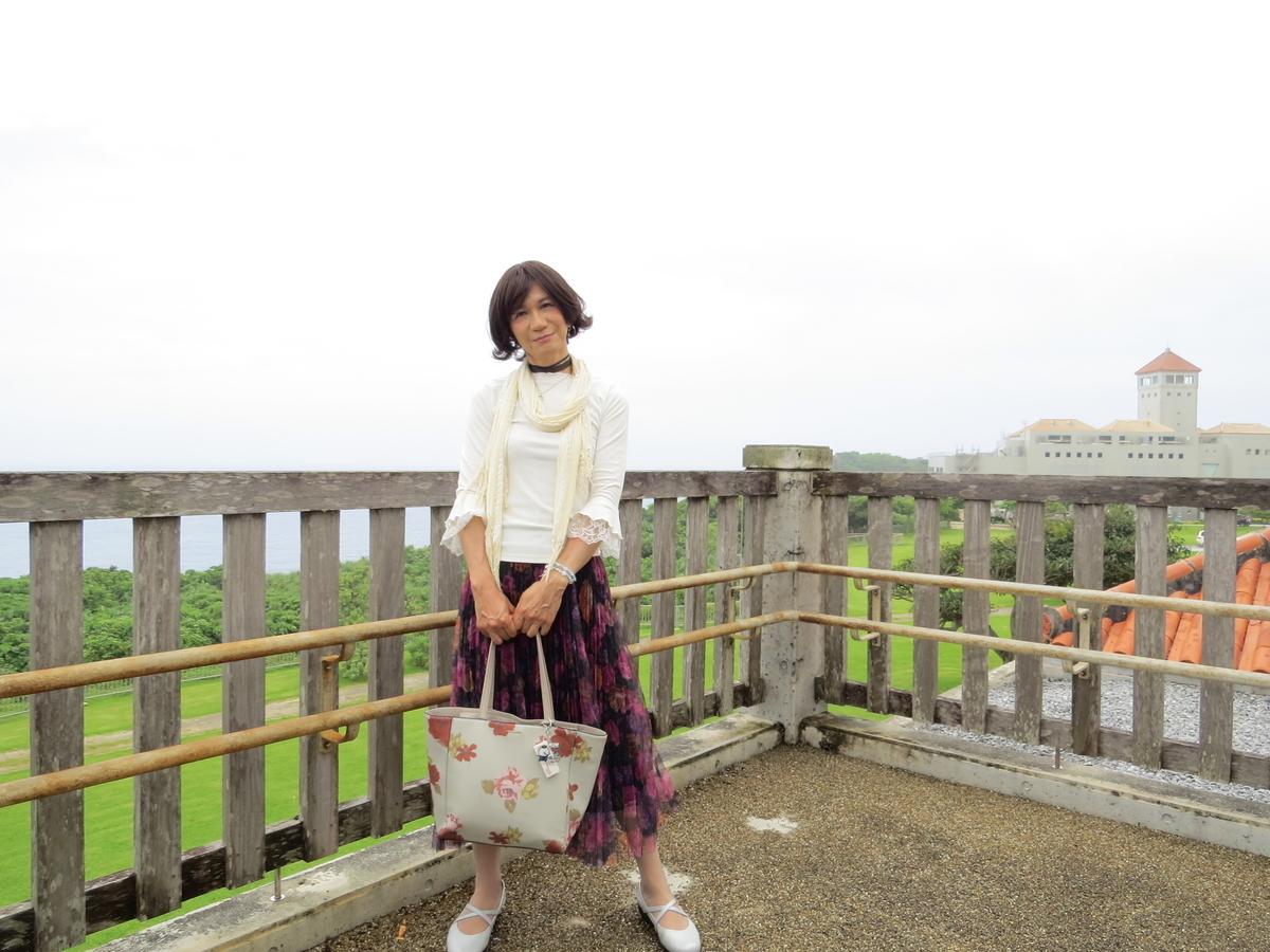f:id:hikarireinagatsuki:20200602194314j:plain