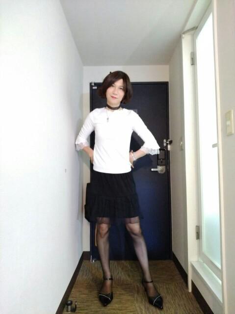 f:id:hikarireinagatsuki:20200603004051j:image