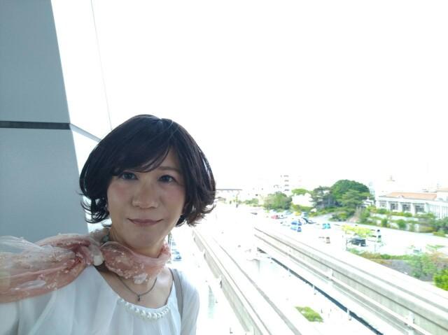 f:id:hikarireinagatsuki:20200603005649j:image