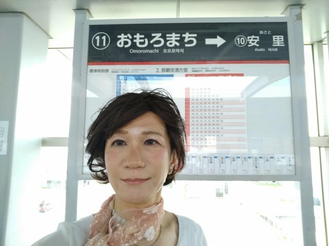 f:id:hikarireinagatsuki:20200603094116j:image
