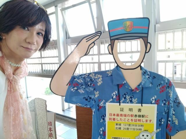 f:id:hikarireinagatsuki:20200603094212j:image