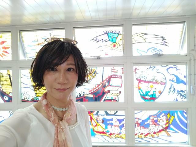 f:id:hikarireinagatsuki:20200603094256j:image