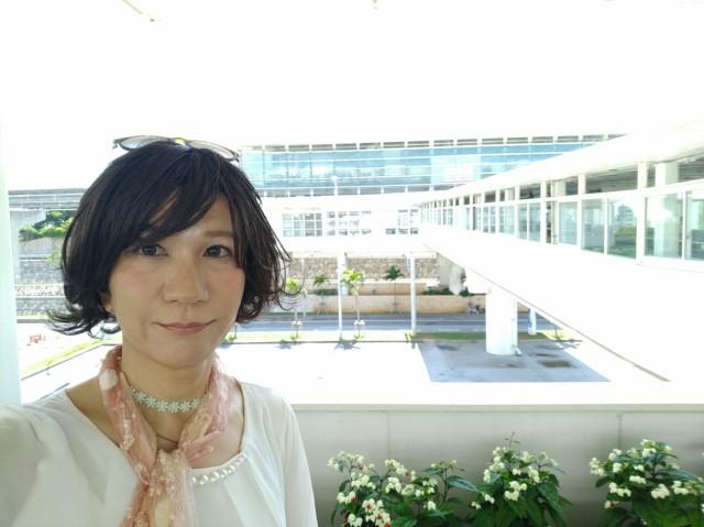 f:id:hikarireinagatsuki:20200603094344j:image