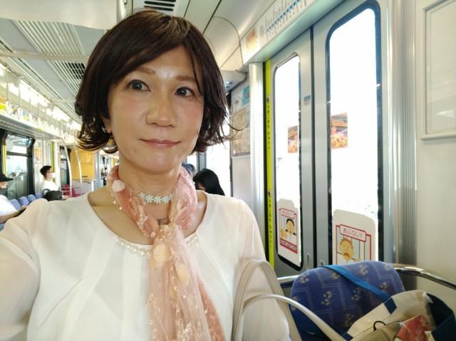 f:id:hikarireinagatsuki:20200603094748j:image