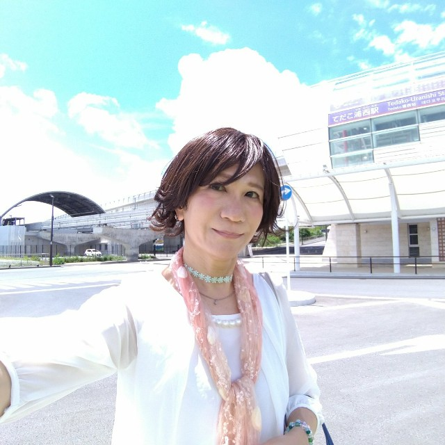 f:id:hikarireinagatsuki:20200603094901j:image