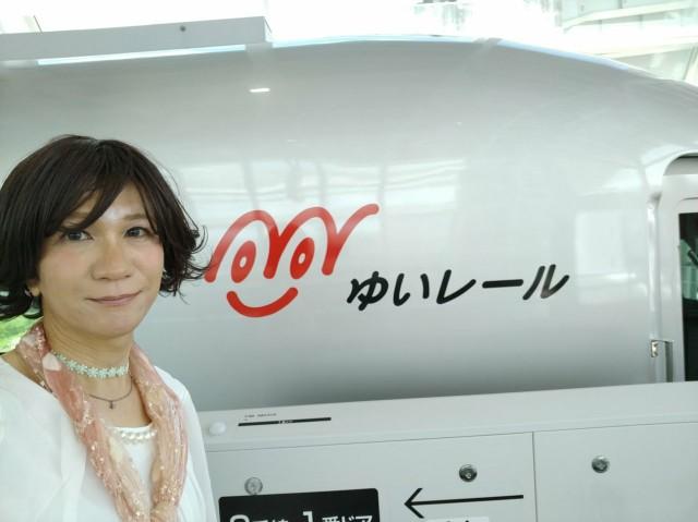 f:id:hikarireinagatsuki:20200603094926j:image