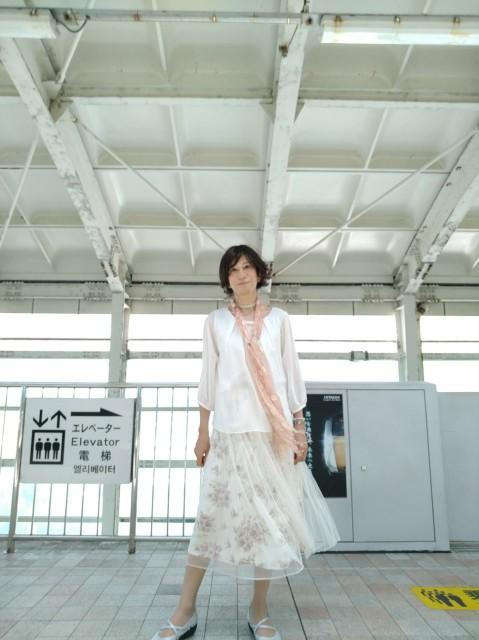 f:id:hikarireinagatsuki:20200603095328j:image