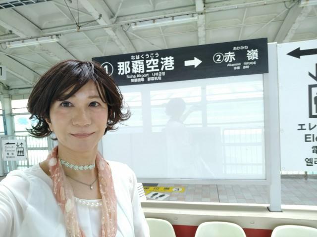 f:id:hikarireinagatsuki:20200603095341j:image