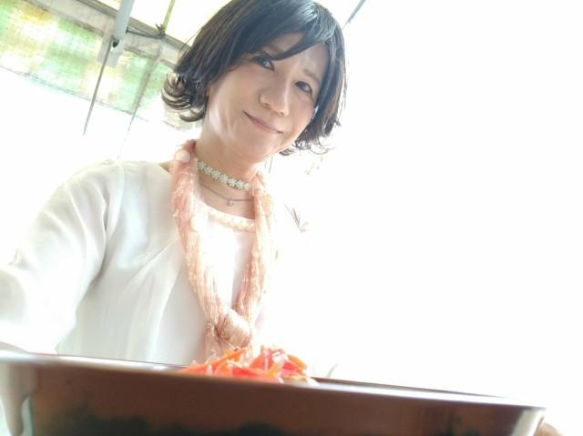 f:id:hikarireinagatsuki:20200603095439j:image