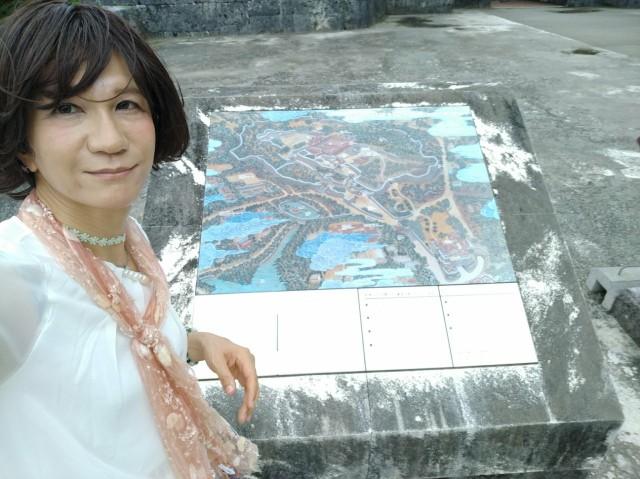 f:id:hikarireinagatsuki:20200603095647j:image