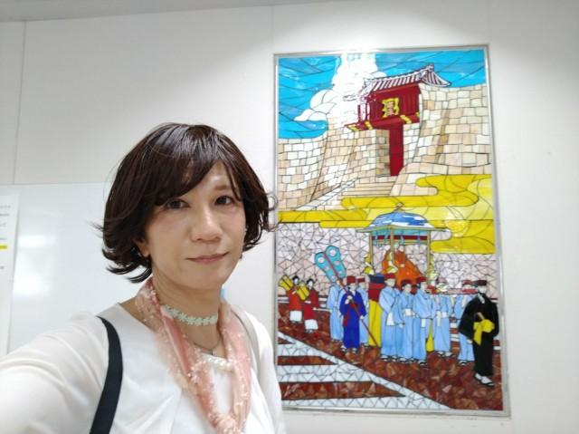 f:id:hikarireinagatsuki:20200603095712j:image
