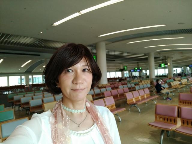 f:id:hikarireinagatsuki:20200603101225j:image