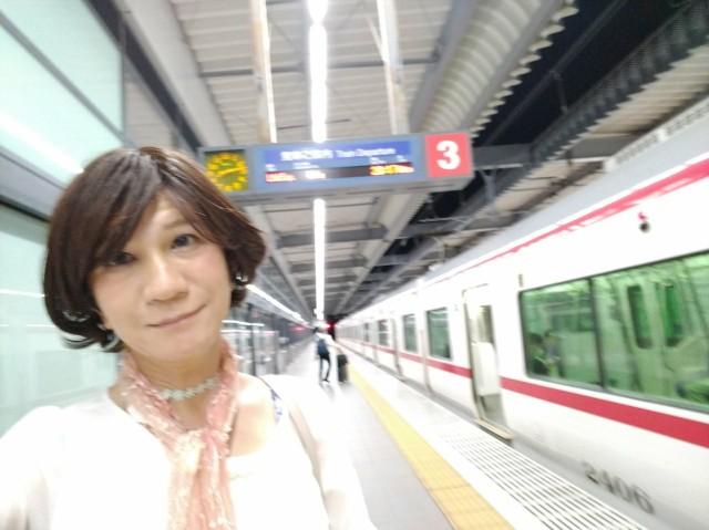 f:id:hikarireinagatsuki:20200603101437j:image