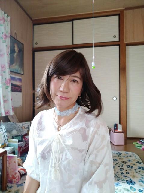 f:id:hikarireinagatsuki:20200614114501j:image