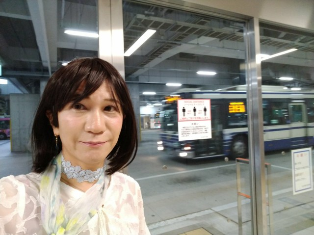 f:id:hikarireinagatsuki:20200615132235j:image