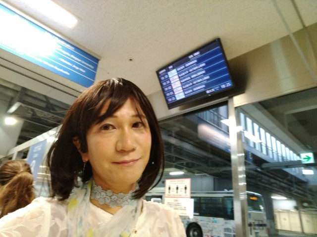 f:id:hikarireinagatsuki:20200615132253j:image