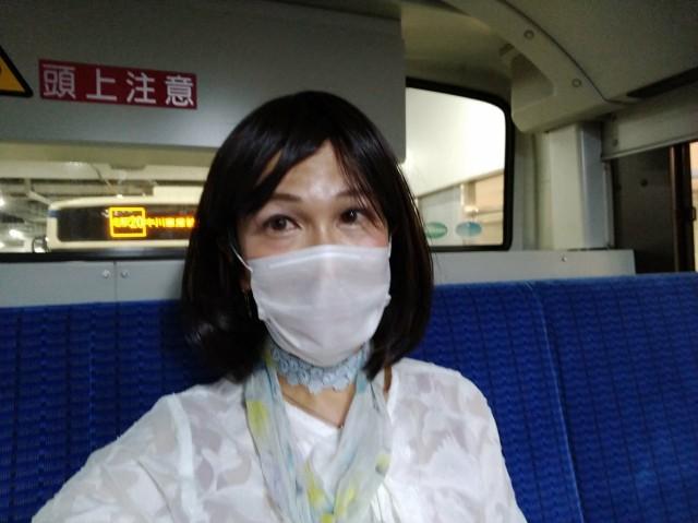 f:id:hikarireinagatsuki:20200615132311j:image