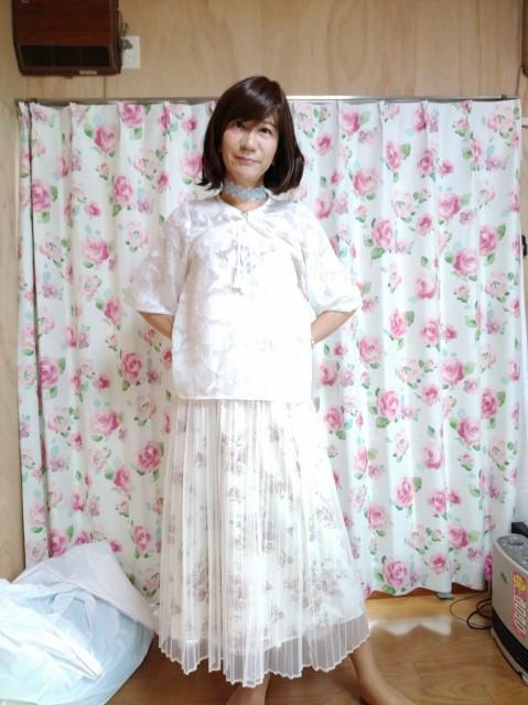 f:id:hikarireinagatsuki:20200615204621j:image