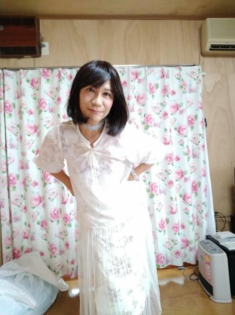 f:id:hikarireinagatsuki:20200615204705j:image