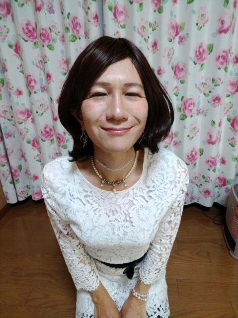 f:id:hikarireinagatsuki:20200615204829j:image