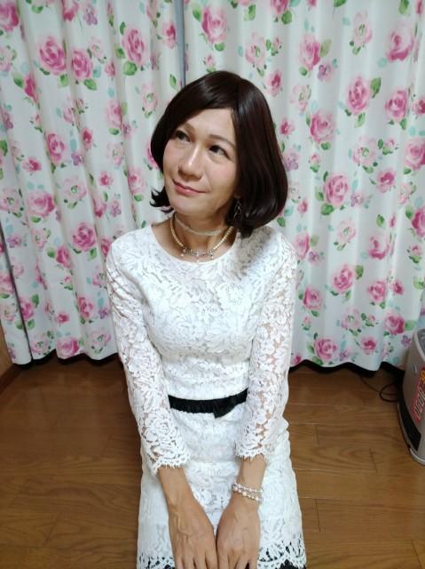 f:id:hikarireinagatsuki:20200615204846j:image