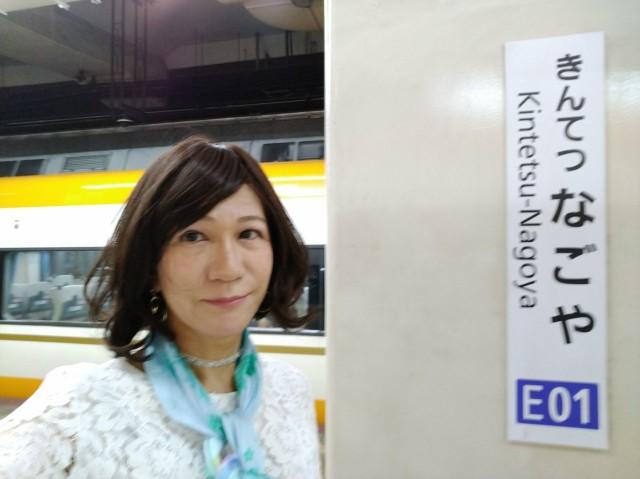 f:id:hikarireinagatsuki:20200615205017j:image