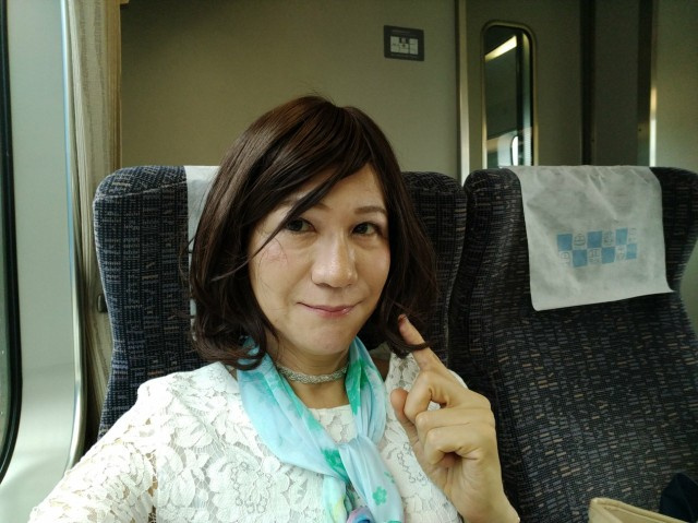f:id:hikarireinagatsuki:20200615205211j:image