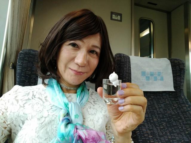 f:id:hikarireinagatsuki:20200615205315j:image