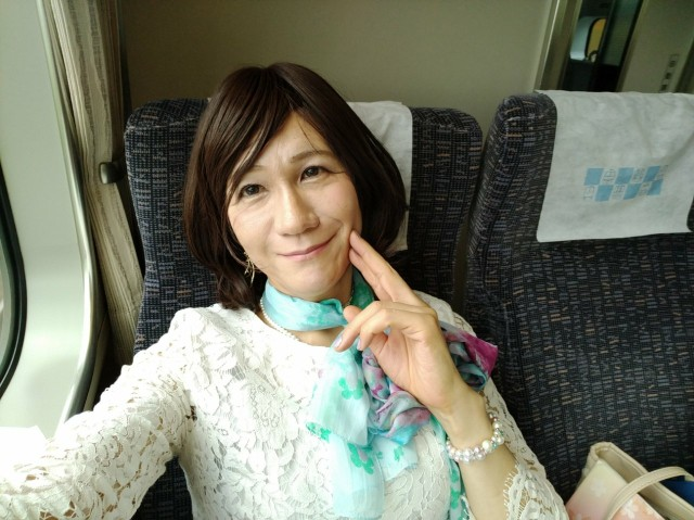 f:id:hikarireinagatsuki:20200615205334j:image