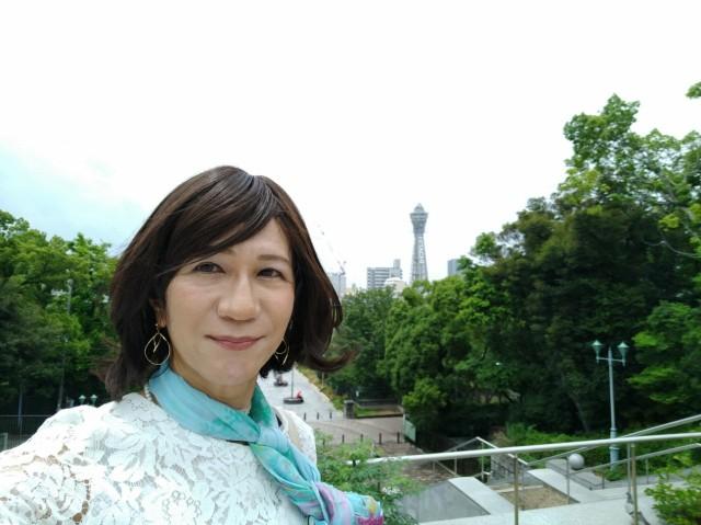 f:id:hikarireinagatsuki:20200615205913j:image
