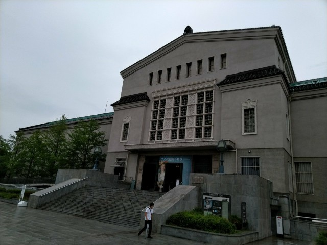 f:id:hikarireinagatsuki:20200615210142j:image