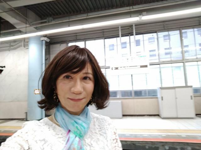 f:id:hikarireinagatsuki:20200615210309j:image