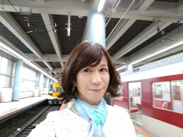 f:id:hikarireinagatsuki:20200615210335j:image