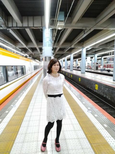 f:id:hikarireinagatsuki:20200615210440j:image