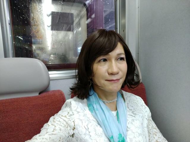 f:id:hikarireinagatsuki:20200615210512j:image