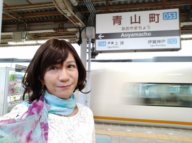 f:id:hikarireinagatsuki:20200615210553j:image