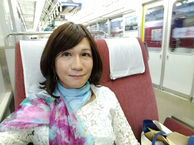 f:id:hikarireinagatsuki:20200615210647j:image