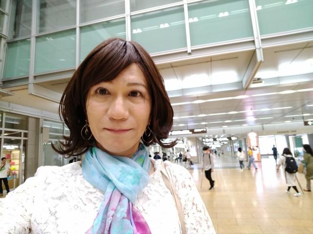 f:id:hikarireinagatsuki:20200615210904j:image