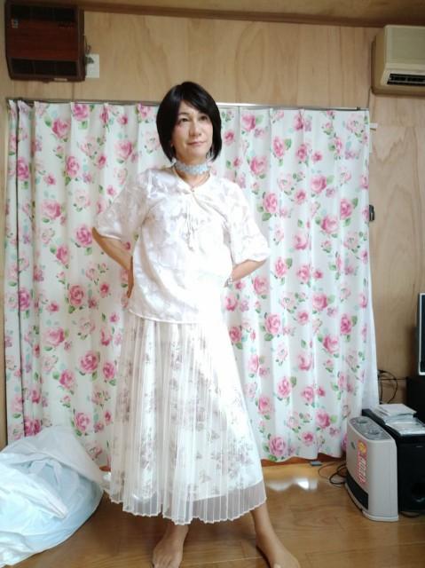 f:id:hikarireinagatsuki:20200618210737j:image