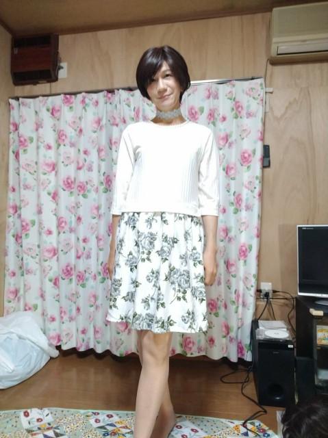 f:id:hikarireinagatsuki:20200618210930j:image