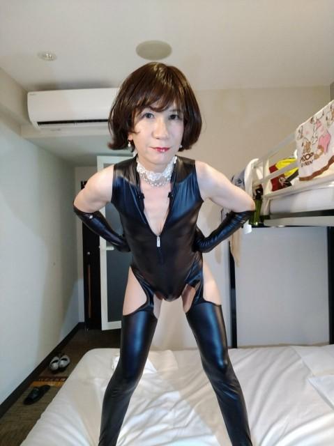 f:id:hikarireinagatsuki:20200621134735j:image