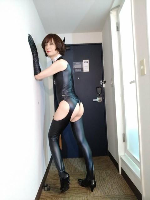 f:id:hikarireinagatsuki:20200621134817j:image