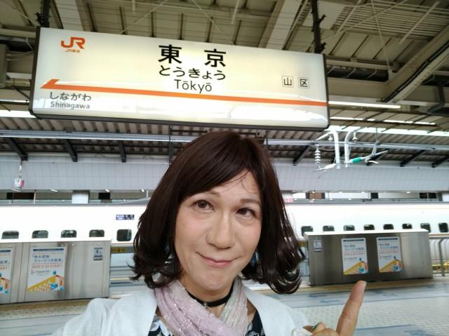 f:id:hikarireinagatsuki:20200629105232j:image